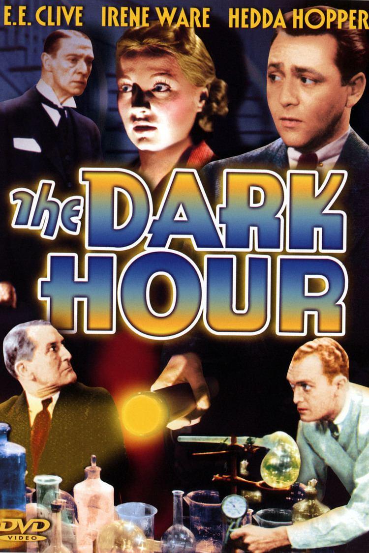 The Dark Hour (1936 film) wwwgstaticcomtvthumbdvdboxart44615p44615d