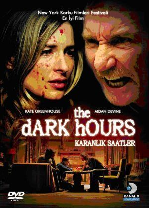 The Dark Hours Picture of The Dark Hours