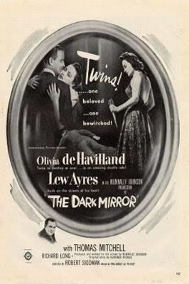 The Dark Mirror (film) t3gstaticcomimagesqtbnANd9GcQoMwithzhwT7Raoy