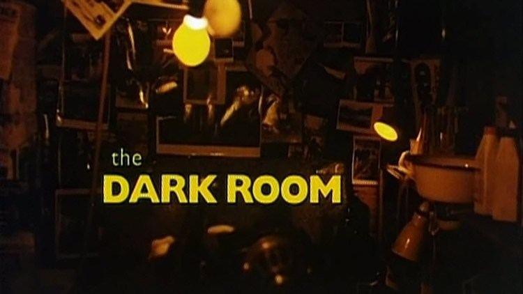 The Dark Room (1982 film) The Dark Room 1982 Full Movie YouTube