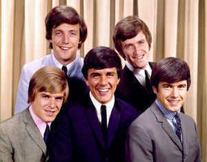 The Dave Clark Five The Dave Clark Five Discography at Discogs