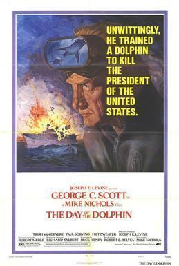 The Day of the Dolphin The Day of the Dolphin Wikipedia