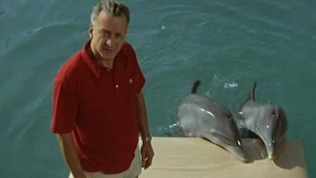 The Day of the Dolphin The Day of the Dolphin 1973 MUBI