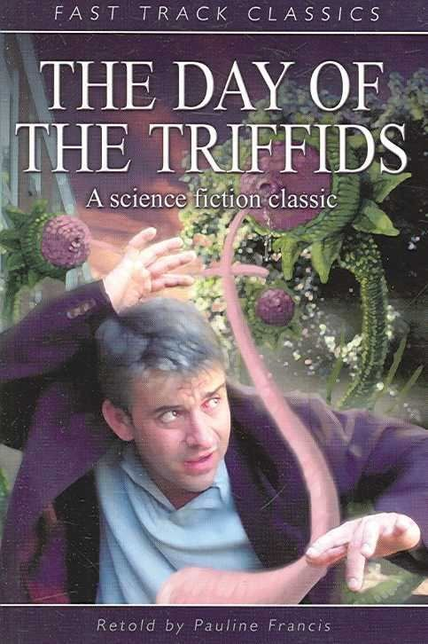 The Day of the Triffids t2gstaticcomimagesqtbnANd9GcQqX6pDmFmAculH