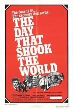 The Day That Shook the World httpsuploadwikimediaorgwikipediaen66fThe