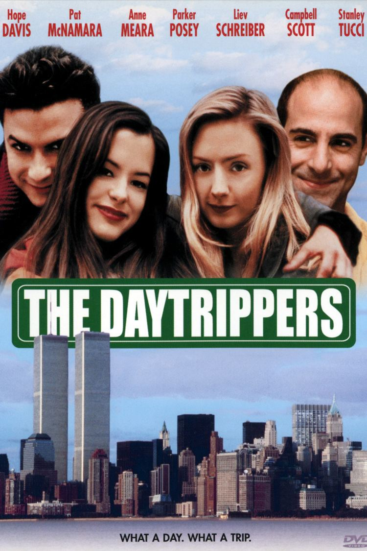 The Daytrippers wwwgstaticcomtvthumbdvdboxart17829p17829d