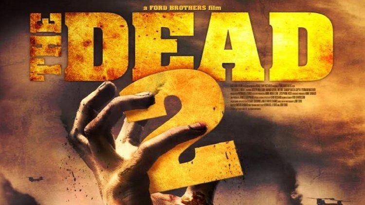 The Dead 2: India The Dead 2 India Trailer deutsch YouTube
