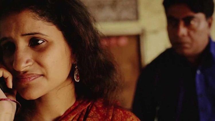 The Dead 2: India The Dead 2 India Trailer YouTube