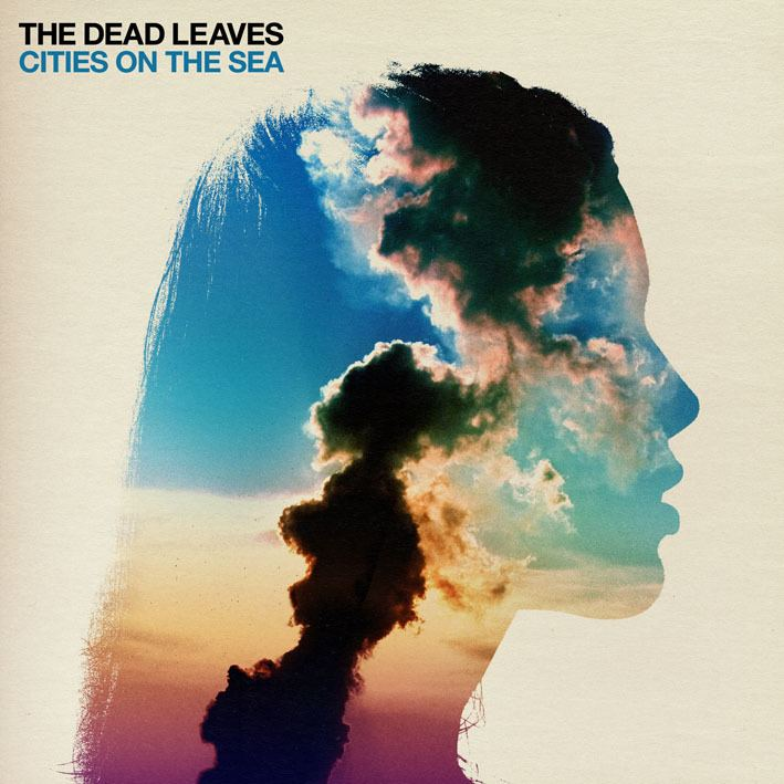 The Dead Leaves wwwbeatcomausitesdefaultfilesimagesarticle