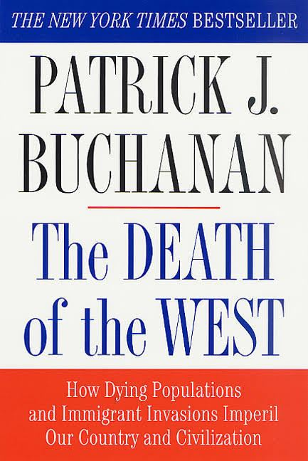 The Death of the West t2gstaticcomimagesqtbnANd9GcSaQQ1y6LGYfJJCni