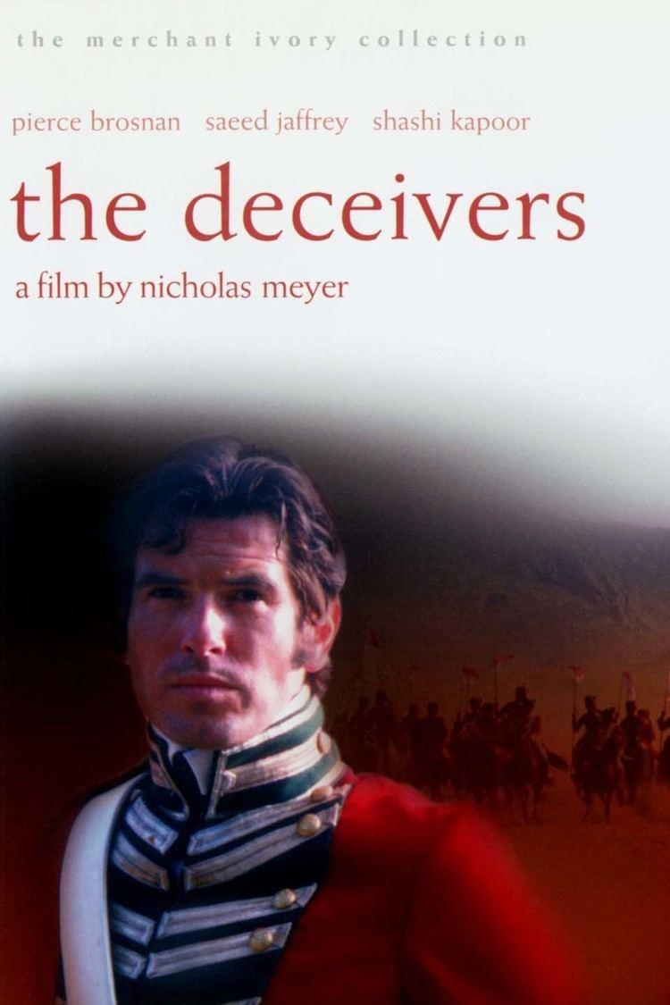 The Deceivers (film) wwwgstaticcomtvthumbdvdboxart11004p11004d