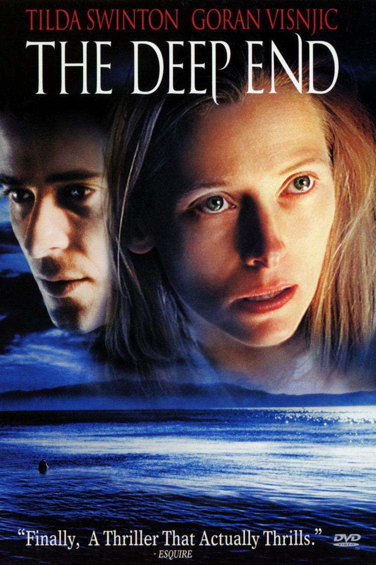 The Deep End (film) wwwgstaticcomtvthumbdvdboxart27367p27367d