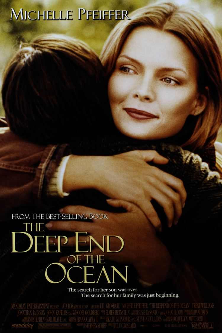The Deep End of the Ocean (film) wwwgstaticcomtvthumbmovieposters22674p22674