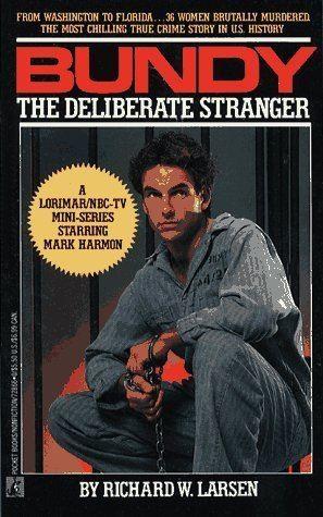 The Deliberate Stranger httpsimagesgrassetscombooks1174938329l458