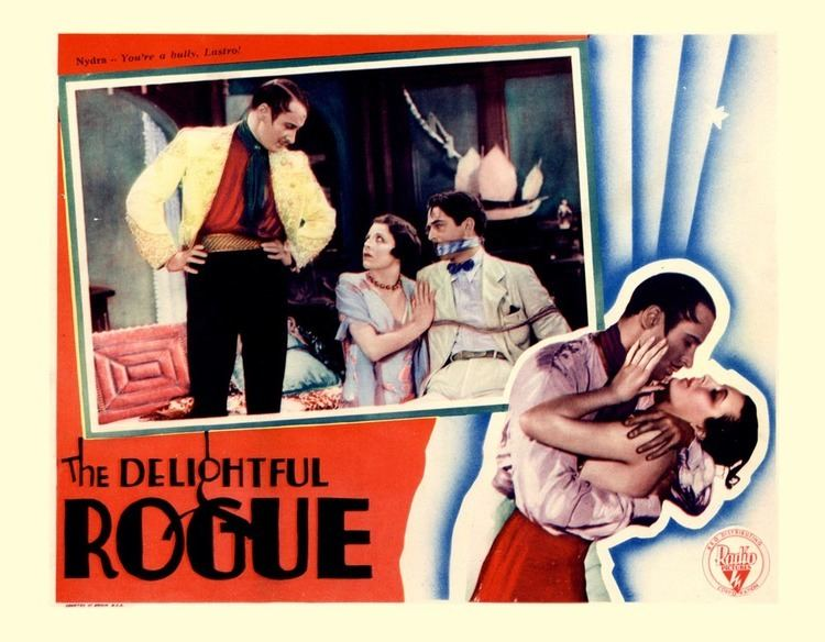 The Delightful Rogue The Delightful Rogue Wikipedia