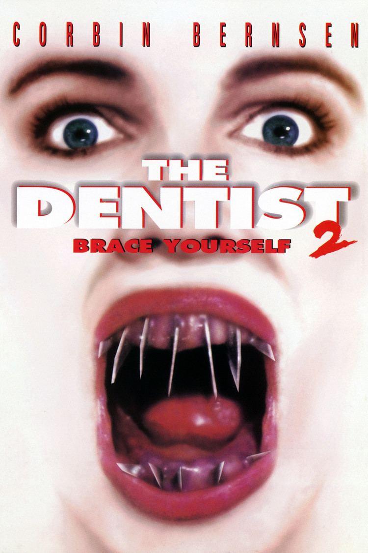 The Dentist 2 wwwgstaticcomtvthumbdvdboxart21789p21789d