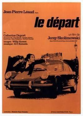 The Departure (film) httpsuploadwikimediaorgwikipediaenffcSko