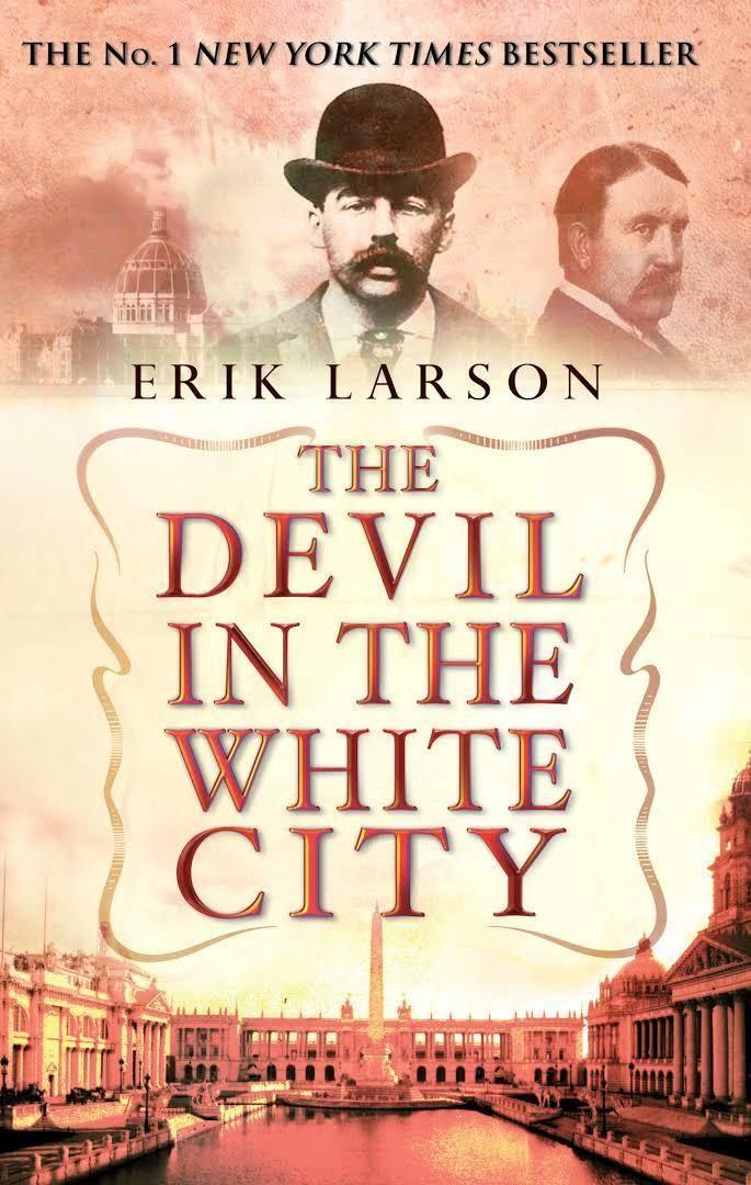 The Devil in the White City t2gstaticcomimagesqtbnANd9GcTdMIBEYUHCrScgI
