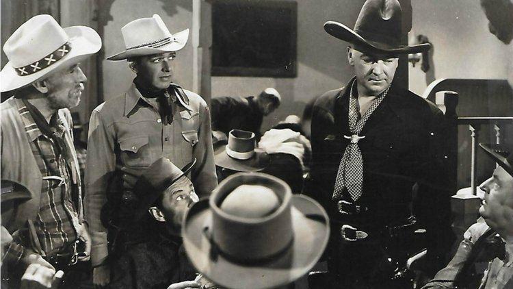 The Devil's Playground (1946 film) The Devils Playground 1946 Subita Completo Film HD