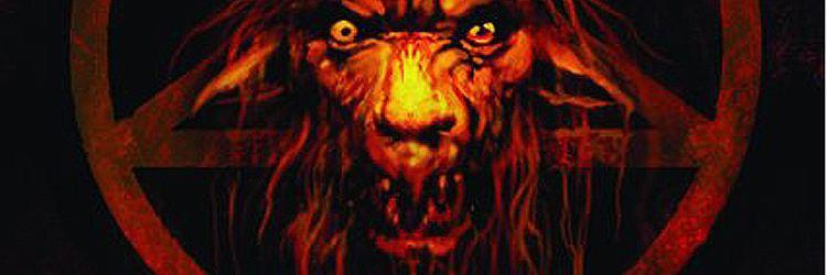 The Devils Rain movie scenes The 70 s when Satan was King