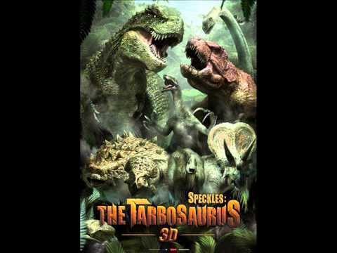 The Dino King Dino King An Amazing Adventure Main Theme YouTube