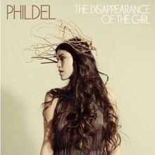 The Disappearance of the Girl httpsuploadwikimediaorgwikipediaenthumb8