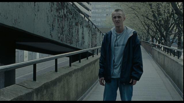 The Disappeared (2008 film) misha Feltbeatscom Page 84