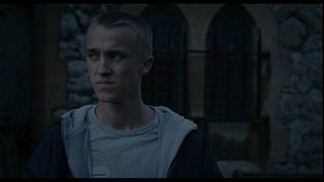The Disappeared (2008 film) Photos of Tom Felton
