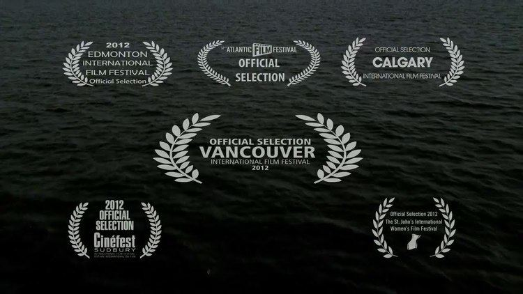 The Disappeared (2012 film) The Disappeared 2012 Official Trailer YouTube