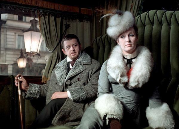 The Doll (1968 film) httpssmediacacheak0pinimgcomoriginals06