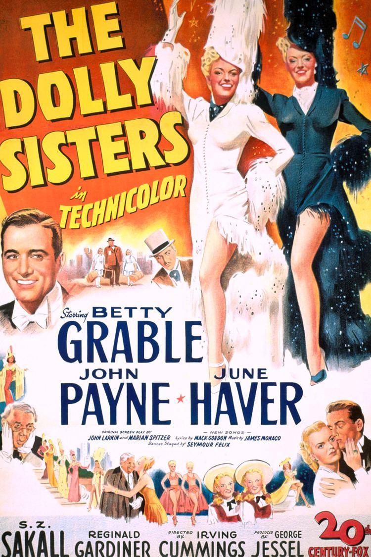 the-dolly-sisters-film-8c67de2c-119d-46b