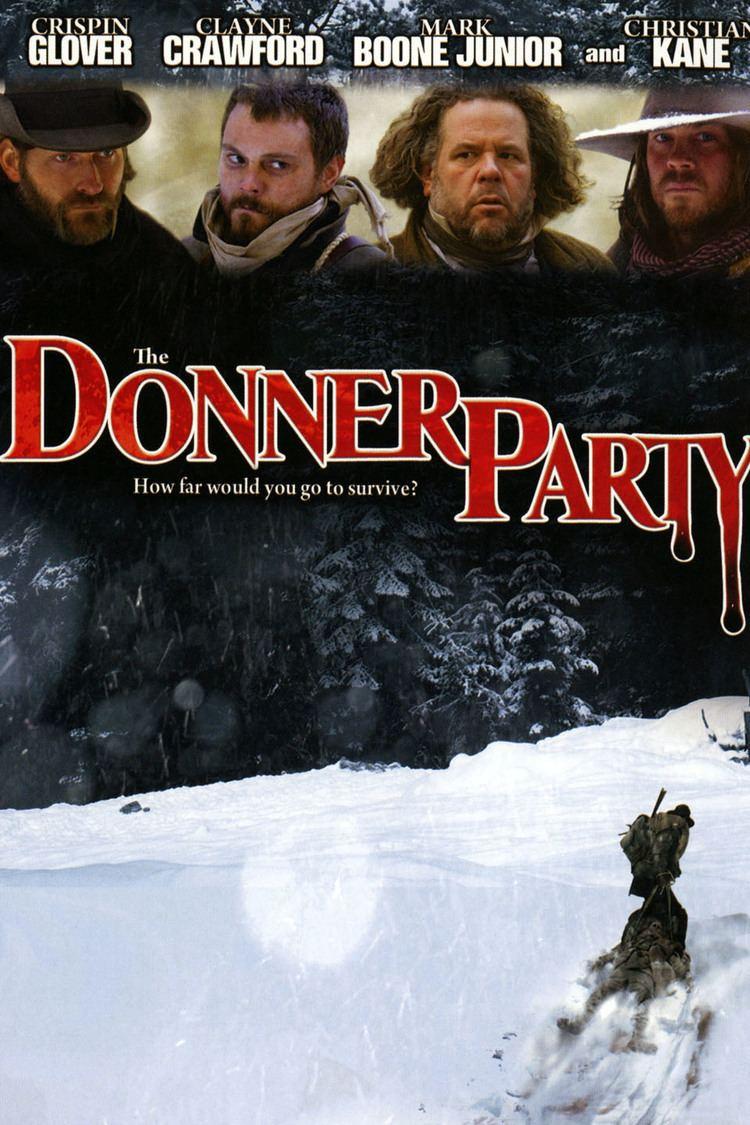 The Donner Party (2009 film) wwwgstaticcomtvthumbdvdboxart7977687p797768