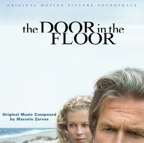 The Door in the Floor Buy The Door in the Floor Online at Low Prices in India Amazon