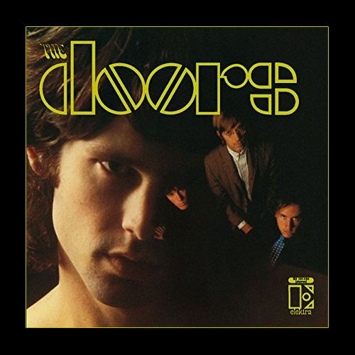The Doors The Doors Official Website Of The Doors