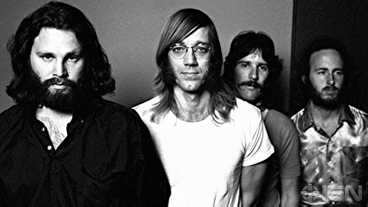 The Doors 1000 images about The Doors on Pinterest Friend photos Doors and