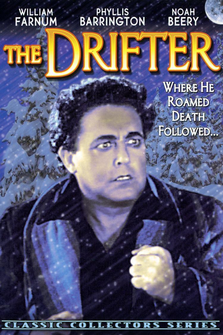 The Drifter (1932 film) wwwgstaticcomtvthumbdvdboxart37502p37502d