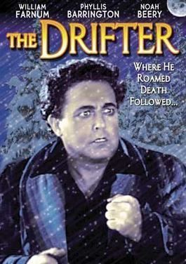 The Drifter (1932 film) The Drifter 1932 film Wikipedia