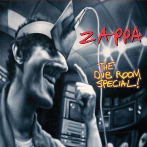 The Dub Room Special wwwprogarchivescomprogressiverockdiscography