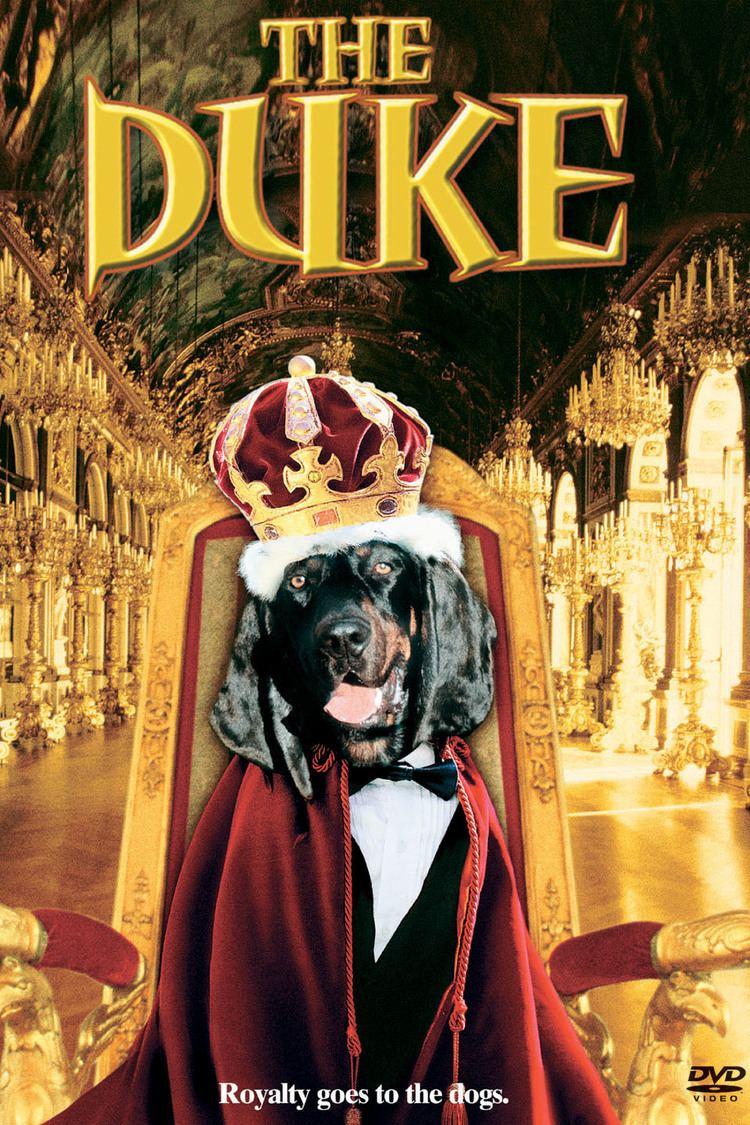The Duke (film) wwwgstaticcomtvthumbdvdboxart24950p24950d