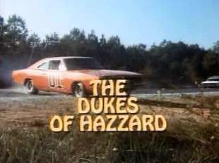The Dukes of Hazzard The Dukes of Hazzard Wikipedia