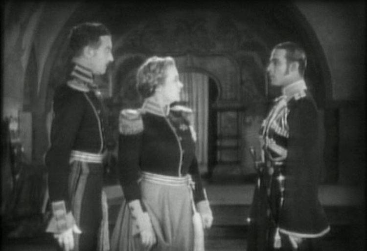 The Eagle (1925 film) Hamlettes Soliloquy The Eagle 1925