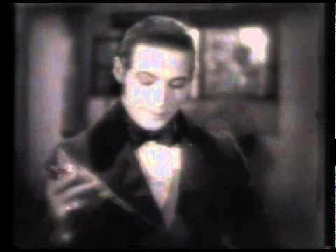 The Eagle (1925 film) THE EAGLE 1925 Full Movie Captioned YouTube