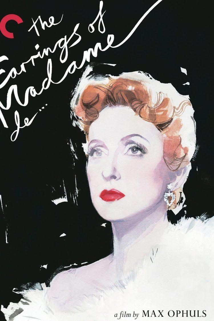 The Earrings of Madame de… wwwgstaticcomtvthumbdvdboxart7514p7514dv8
