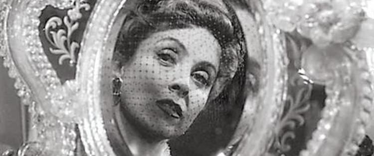 The Earrings of Madame de… The Earrings of Madame de Movie Review 1953 Roger Ebert