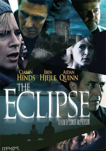 The Eclipse (2009 film) The Eclipse 2009 Hollywood Movie Watch Online Filmlinks4uis
