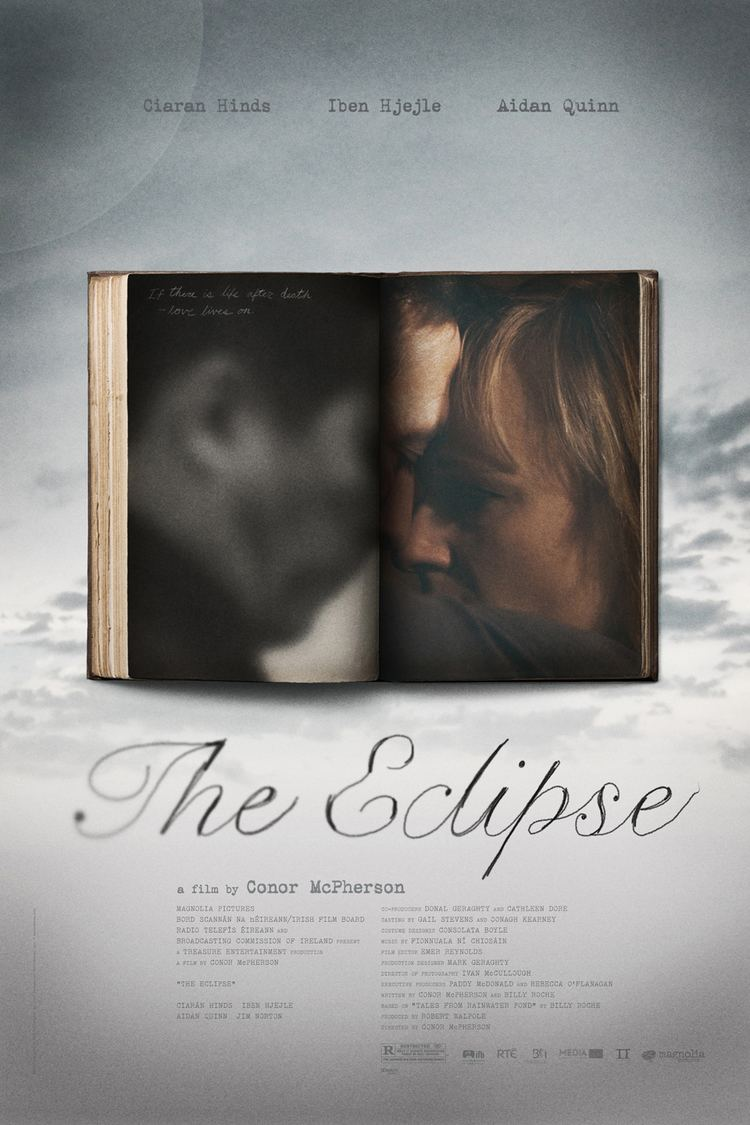 The Eclipse (2009 film) wwwgstaticcomtvthumbmovieposters7883249p788