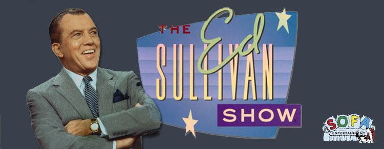 The Ed Sullivan Show The Best Of The Ed Sullivan Show TV Show Episodes and Video Clips