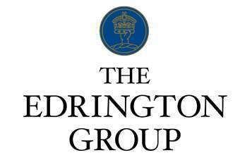 The Edrington Group i2aroqcom1edringtongroup0jpg