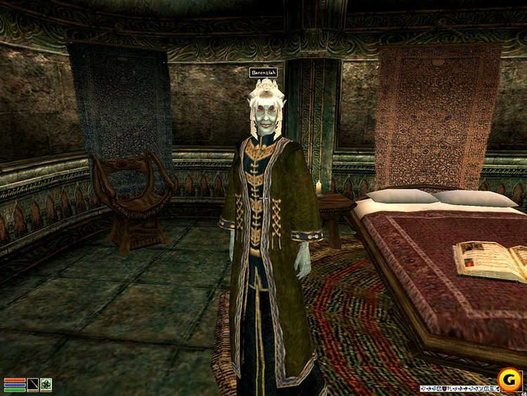 The Elder Scrolls III: Tribunal - Alchetron, the free social