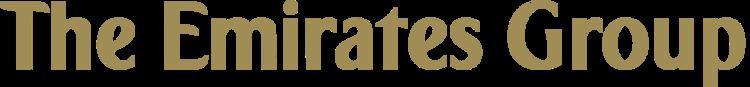 The Emirates Group httpsuploadwikimediaorgwikipediacommonsthu